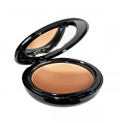 Krmov pudrov make-up - 12g - Ros
