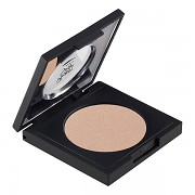 On stny - 3,5g - beige or