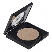On stny - 3,5g - beige cachemire