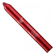 Tuka na rty rouge shady 2.45g