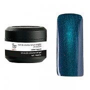 Effects UV gel stellar lagoon 5g
