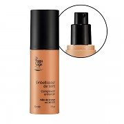 Rozjasova pleti hle de bronze 30ml