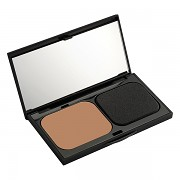 Kompaktní pokladový make-up beige hâlé 8g