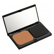 Kompaktn pokladov make-up beige cuivr 8g