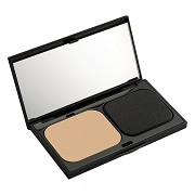 Kompaktní pokladový make-up beige sable 8g