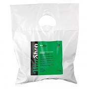 Depilační tabletky - vert - 1kg