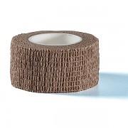 Upínací páska - béžová