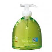 Tonizující sprchový gel - 495ml