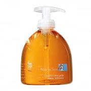 Sprchový gel pro požitek smyslů - 495ml
