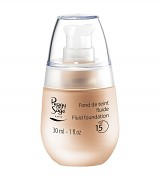 Tekutý make-up 30ml - beige naturel
