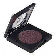 Oční stíny - 3,5g - violet magic