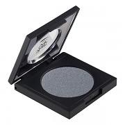 Oční stíny - 3,5g - gris mutin