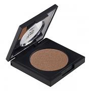 Oční stíny - 3,5g - intense bronze