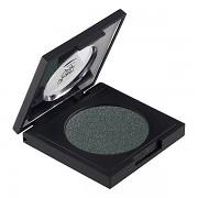 Oční stíny - 3,5g - vert bronze