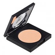 Perleťové oční stíny Lumiére - 3,5g - beige irisé