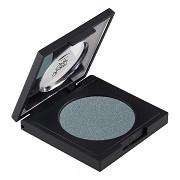 Perleťové oční stíny Lumiére - 3,5g - gris bleu irisé
