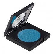 Perleťové oční stíny Lumiére - 3,5g - turquoise irisé