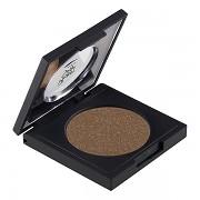 Oční stíny s třpytkami - 3,5g - Chocolat