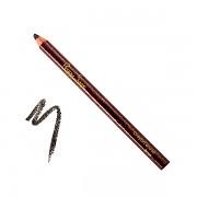 Tužka na oči Khol s třpytkami - 1,15g - Brun