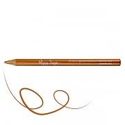 Konturovací tužka na rty s leskem - 1,05g - Mandarine
