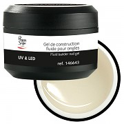 Tekutý konstrukční UV gel - 50g