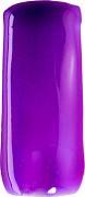 INTELLI GEL barevné gely - 15g - framboise