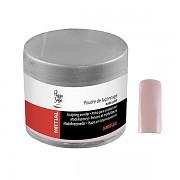 Akrylový prášek - nude pink 50g