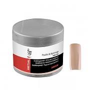 Akrylový prášek - nude skin 50g