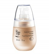 Tekutý make-up 30 ml - beige sable