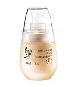 Tekutý make-up 30 ml - beige noisette