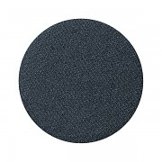 TESTR - perleťové oční stíny Lumi?re - smoky grey - 3g (bez obalu )