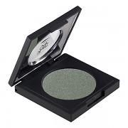 Perleťové oční stíny Lumi?re silver green 3.5g