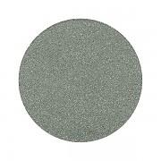 TESTR - perleťové oční stíny Lumi?re - silver green - 3g (bez obalu )