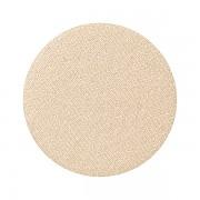 Tester perleťové oční stíny Lumi?re golden shell 3g