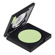 Perleťové oční stíny Lumi?re classy green 3g