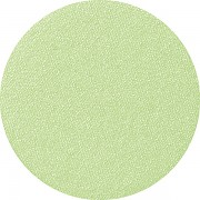 Tester perleťové oční stíny Lumi?re classy green 3g