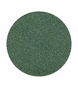 TESTR - perleťové oční stíny Lumi?re - trendy green - 3g (bez obalu )