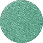 Tester perleťové oční stíny Lumi?re green vertigo 3g