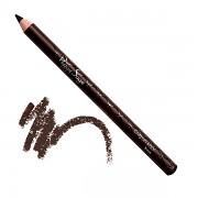 Tužka na oči-Khôl brun - 1.14g
