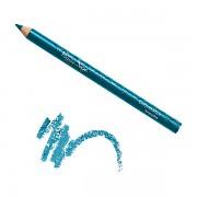 Tužka na oči-Khôl turquoise - 1.14g