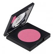 Oční stíny Lumiére matné - flamingo rose-3 g.