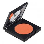 Oční stíny Lumiére matné - orange star-3 g.