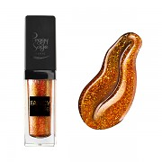 Lesk na rty Fancy Smile fancy orange 3.5ml