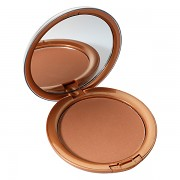 Bronzový pudr chestnut 10g