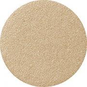 Testr perleťové oční stíny Lumi?re sheer beige 3g