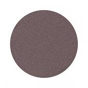 TESTR - perleťové oční stíny Lumi?re - sweet berry - 3g (bez obalu )