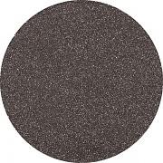 Testr perleťové oční stíny Lumi?re purple addiction 3g
