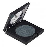 Perleťové oční stíny Lumi?re granit shimmer 3g