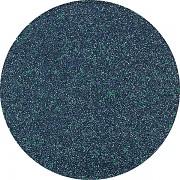 Perleťové oční stíny Lumi?re blue attraction 3g