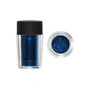 Flitry - bleu - 3g